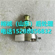 3408324  3408326重庆康明斯PT燃油泵专用执行器/3408324  3408326