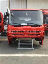 东风特商TJG193L驾驶室总成支持定做各类驾驶室总成/特商TJG193L