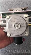 玉柴天龙MY200-1113C40稳压器/MY200-1113C40