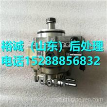 5258264  0445020137东风康明斯ISDE发动机燃油泵/5258264  0445020137