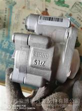 轩德潍柴转向助力泵/610800130194