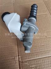 德龙x3000离合器总泵/DZ93189230090