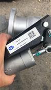 排气制动/3523010-20A