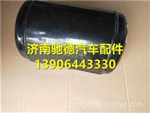 DZ93189360194陕汽德龙F3000储气筒总成/DZ93189360194