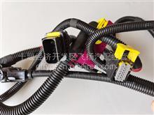 供应雷竞技App下载旗舰沃尔沃变速箱线束总成/3724530-H01A1