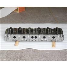 东风ballbet登录ISZ缸盖总成/带气门C5612712/5612712