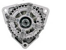 供应MERCEDES-BENZ0124555013发电机CA1870IR/0124555013 CA1870IR