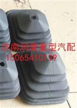 徐工XS202J,XS223J,XS262J,YZ18J,压路机配件换挡杆防尘罩套/XP302,XD111.XD130,XS222 XP261