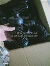 橡胶件加工 加工橡胶件/加工各种橡胶制品