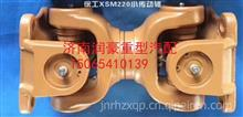 徐工XS202J,XS223JXS262JYZ18J,SXM220压路机配件离合器片传动轴/XP302,XD111.XD130,XS222 XP261
