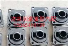 徐工XS202J,XS223J,XS262J,YZ18J,压路机配件驾驶室缓冲块垫支撑/XP302,XD111.XD130,XS222 XP261
