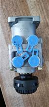 霸��507�x��泵,制�涌��y/35140041290