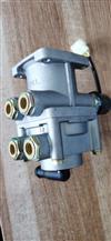 瑞沃刹车总泵,制动总阀/35140041940/1318635900003