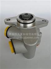大柴道依茨原厂转向助力泵3407010-1099/3407010-1099