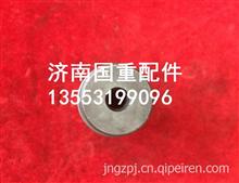 WG9970340054重汽豪沃70矿山霸王轮边行星轮轴/WG9970340054