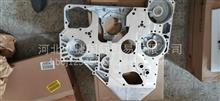 西安康明斯ISM11发动机原厂齿轮室/4973540X/4973540X