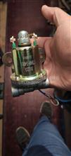 取力器电磁阀26137D48-54010