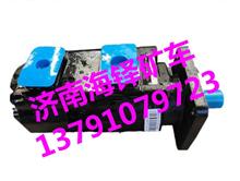 临工MT86矿用车齿轮泵 临工MT95矿用车齿轮泵/临工MT86矿用车配件