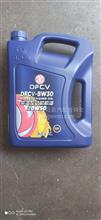 东风BW30柴机油4LDFCV-BW30   20W50-4L