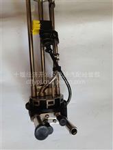 供应雷竞技康明斯国六尿素液位及温度传感器总成/3615730-TR800