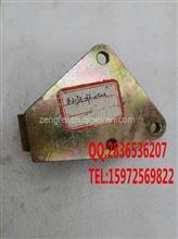 【E32JA-3701050】玉柴配件大全玉柴发电机调节板组件/E32JA-3701050玉柴发电机调节板