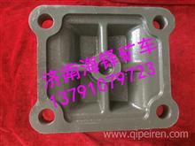 WG9970521003/1重汽豪沃70矿山霸王发动机钢板座/WG9970521003/1