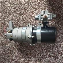 干燥器总成 原厂直销 品质保障 一手货源/3543010-kc100