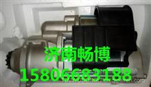 杰狮起动机5801986196/5801986196
