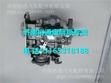 3960900东风康明6BT5.9 发动机燃油泵