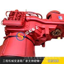 L955铲斗副车架全车配件临工L955Fc装载机变速箱ZF系列/装载机配件