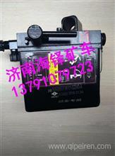 NXG50TFW111-02340-A南京徐工矿用车手动油泵总成/NXG50TFW111-02340-A