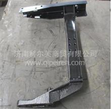 陕汽德龙F3000右踏板支架总成德龙原厂F3000踏板支架DZ1640240245/DZ1640240245