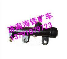 NXG1604TFW111-010南京徐工矿用车离合器总泵/NXG1604TFW111-010