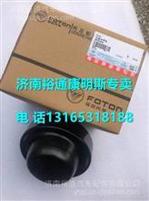 4943465福田康明斯ISF皮带轮/4943465