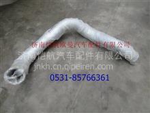 排气管/H0120070146A0