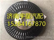 潍柴WP10H发动机曲轴减震器611600020022/611600020022