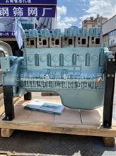 法泽尔牌重汽EGR大泵再制造裸机/配260马力~375马力/法泽尔牌发动机总成专卖