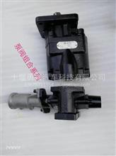 神河液压油缸神河液压件专卖泵阀一体齿轮泵
