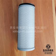 合力龙工叉车专用空气滤清器/K1025A/25591-00901