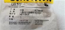 福康ISG/西康ISM发动机活塞冷却喷嘴螺丝(空心螺丝)3070393/3070393