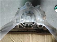 北京佩特莱起动机马达配东风康明斯ISZ系列24V 8.5KW/12齿/M108R3714SE-VPP