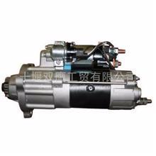 供应适用于康明斯起动机 5398084 马达/5398084