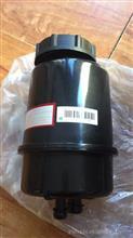 WG9725470233重汽豪沃T7转向油罐 /WG9725470233
