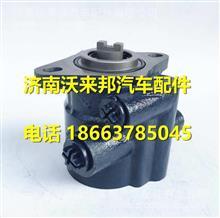 M4101-3407100A玉柴6M发动机叶片泵 /M4101-3407100A