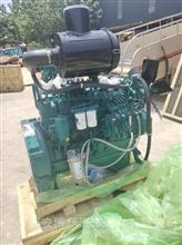 拖拉机 压路机 道依茨发动机总成DHB06G0302/WP6G175E201