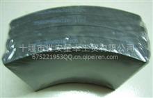 东风凯普特前轮刹车片/3502RAS01B-105