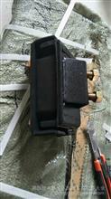 东风新能源EQ6800电机机脚1001030-FF03C998/1001150-FF48C905