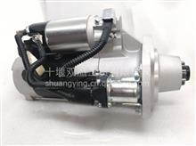5403868 供应适用于东风康明斯5403868 起动机109054东风电气马达/C5403868   5403868    109054