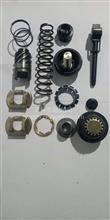 楔块总成质量保证一汽专用350120CAIQ/A_/Q-3502011