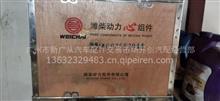 潍柴WP10四气门四配套活塞20002/1002582044